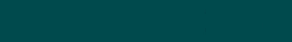 Norsk strikkeforbund - – for alle norske strikkere