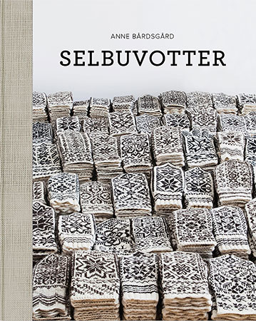 VINN BØKER – MEDLEMSUTLODDING nr. 1 2017