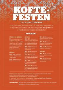 Koftefest_2015