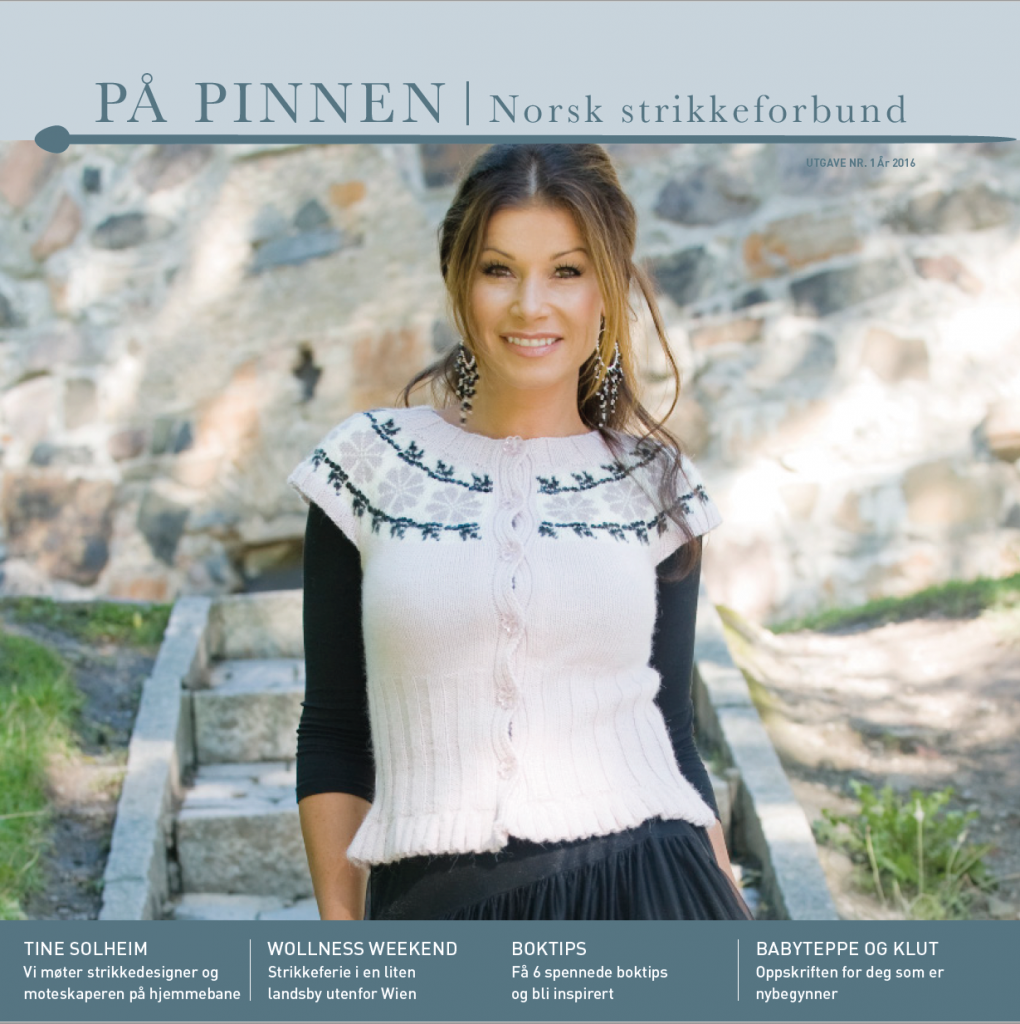 cover_på_pinnen nr.1-2016