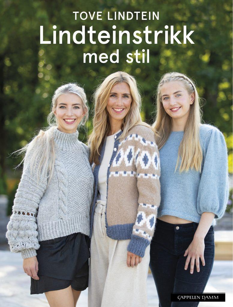 VINN BØKER FRA «PÅ PINNEN» NR.3 2019 – MEDLEMSUTLODNING