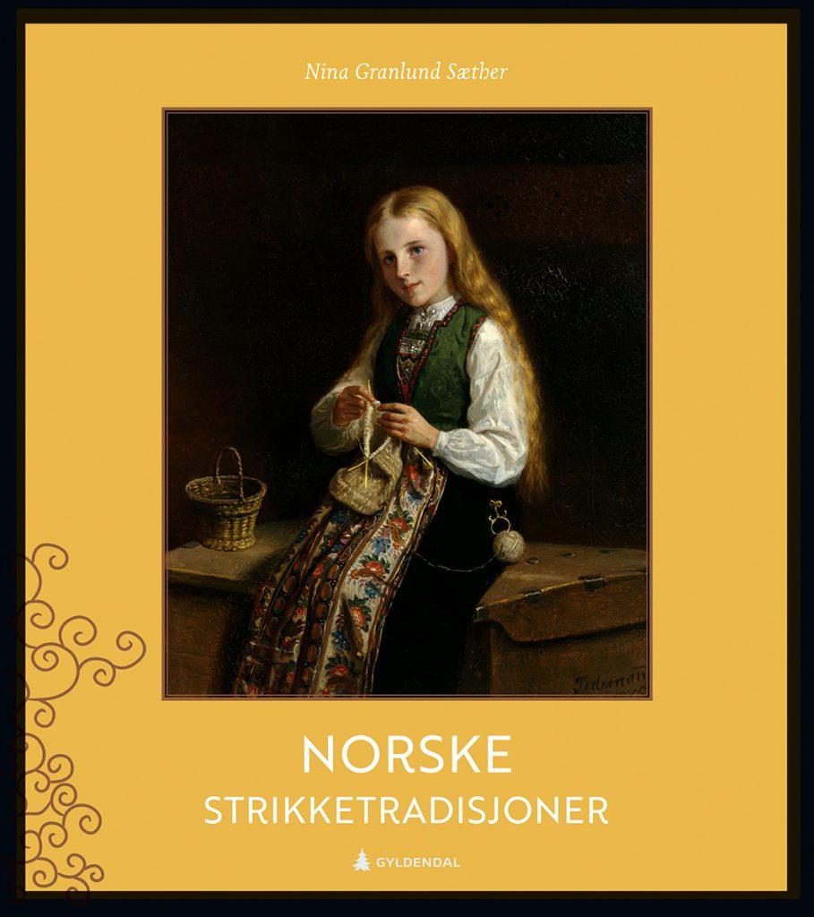 VINN BØKER FRA «PÅ PINNEN» NR.1 2020 – MEDLEMSUTLODNING